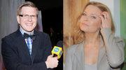 """Filip Chajzer i Paulina Młynarska ośmieszają blogerów modowych! """"Zakompleksione snoby"""""""