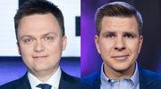 """Filip Chajzer może zastąpić Szymona Hołownię w """"Mam talent!"""""""