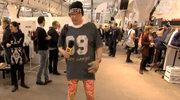 Filip Chajzer padł ofiarą mody