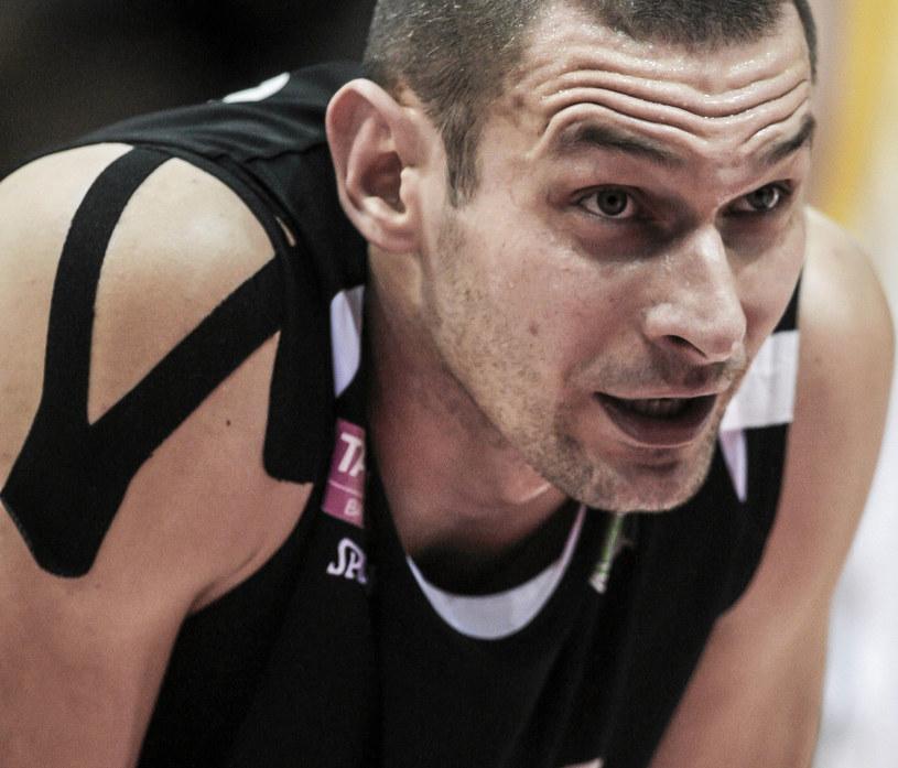 Filip Dylewicz /Łukasz Głowala /