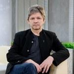 """Filip Łobodziński przeżył olbrzymią tragedię! """"Do dziś chce się wyć"""""""