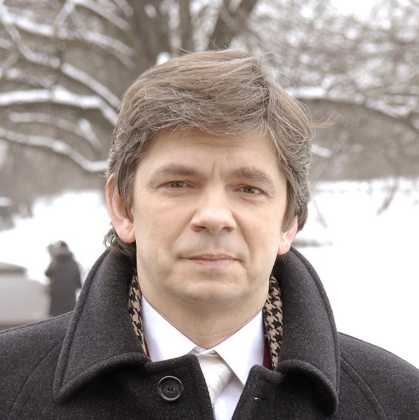 Filip Łobodziński /Kurnikowski /AKPA