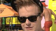 "Filip Mettler: Życie po ""X Factorze"""
