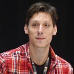 """Filip"": Nowa superprodukcja TVP"