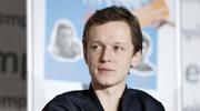 Filip Pławiak: Kino blisko człowieka