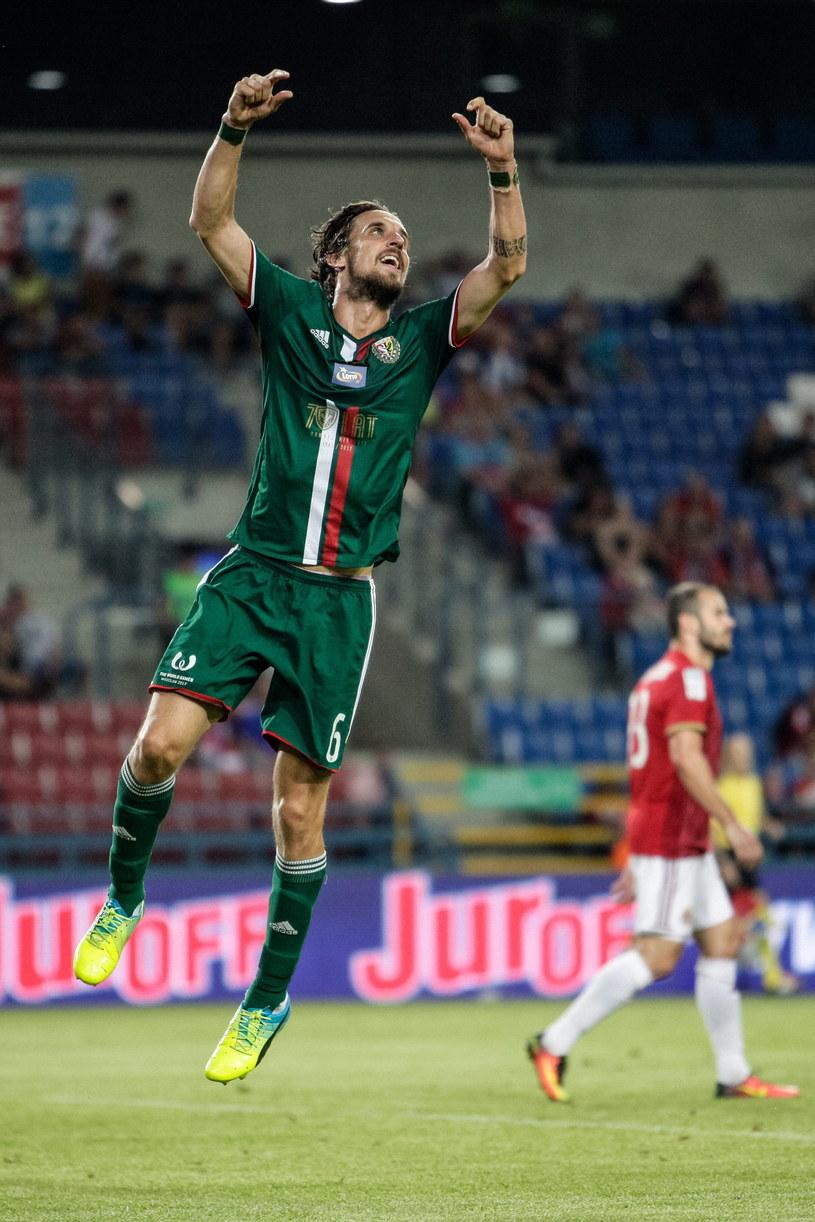 Filipe Goncalves /