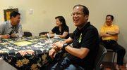 Filipiny: Aquino prowadzi w wyborach prezydenckich