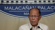 Filipiny: Minister obrony ogłosił zakończenie walk w Marawi