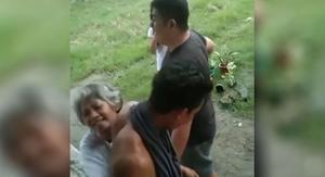 Filipiny: Policjant po służbie zastrzelił sąsiadkę i jej syna