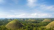 Filipiny - ważne informacje dla odwiedzających