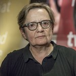 Film Agnieszki Holland czeskim kandydatem do Oscara