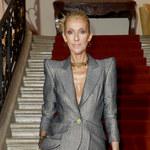 Film biograficzny o Celine Dion. Kto zagra główną rolę?