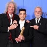 """Film """"Bohemian Rhapsody"""" zarobił ponad 900 mln dolarów"""