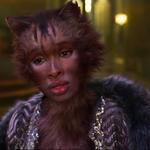 """Film """"Cats"""" otrzymał aktualizację"""