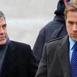 Film Clooneya otworzy festiwal w Wenecji