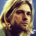 Film dokumentalny o Cobainie