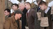 Film Holland powalczy o Oscara