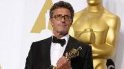 """Film """"Ida"""" nagrodzony Oscarem. Kulesza i Trzebuchowska wyglądały zjawiskowo!"""
