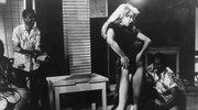 Film, który uczynił Brigitte Bardot gwiazdą i... wylansował kostium bikini
