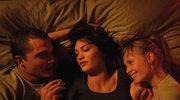 """Film """"Love"""": Miłość dwudziestolatków"""