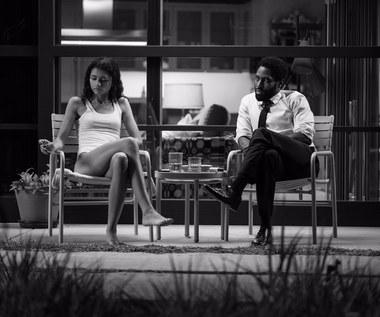 """Film """"Malcolm i Marie"""" może przejść do historii Oscarów"""