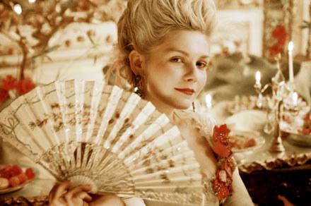 """Film """"Maria Antonina"""" jest już w naszych kinach /"""