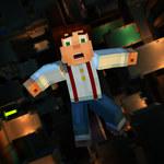 Film Minecraft zalicza opóźnienie i zmienia reżysera