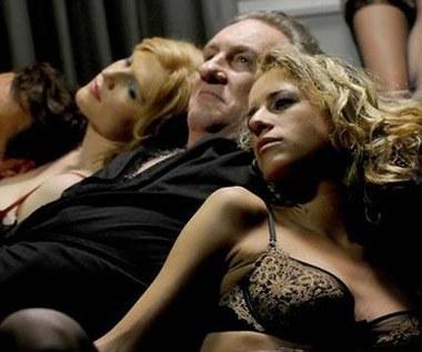 Film o głośnej seksaferze nie wejdzie do kin