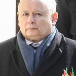 Film o Jarosławie Kaczyńskim powstanie? Senator odmawia udziału