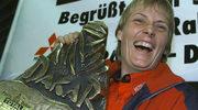 Film o jedynej kobiecie, która wygrała rajd Paryż-Dakar