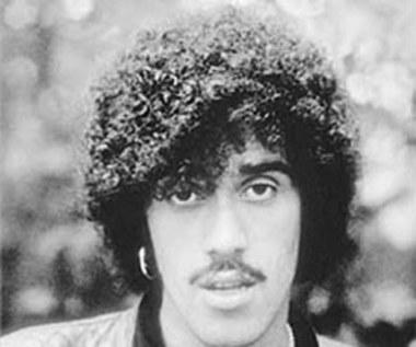 Film o liderze Thin Lizzy