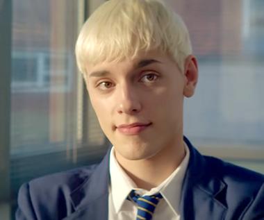 Film o nastolatku, który chce zostać drag queen