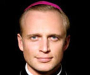 Film o papieżu: Polski dubbing