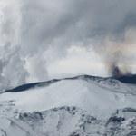 Film o słynnym wulkanie