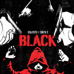Film o świecie, w którym tylko czarnoskórzy mają supermoce