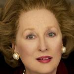 Film o Thatcher: Rzetelny czy obrazoburczy?