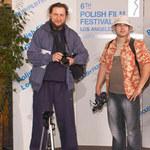 "Film o Westerplatte to ""stek bzdur""?"
