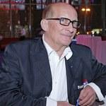 Film o Wojciechu Pszoniaku