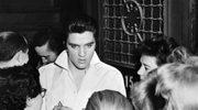 Film porno na urodziny Elvisa