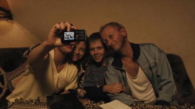 Film Sikory i Villquista jest portretem śląskiej rodziny /materiały prasowe