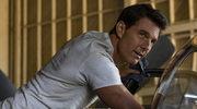 """Film """"Top Gun: Maverick"""" trafi do kin dopiero na Boże Narodzenie"""