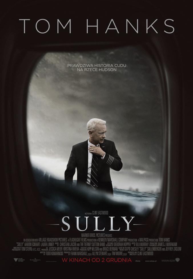 Film uważany jest za jednego z faworytów przyszłorocznych Oscarów /materiały prasowe