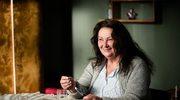 Film z Anną Dymną z szansą na Oscara