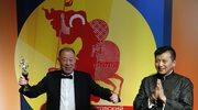 Film z Chin zwycięzcą festiwalu w Moskwie