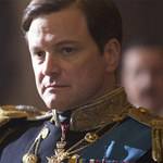 Film z Firthem wygrywa Toronto