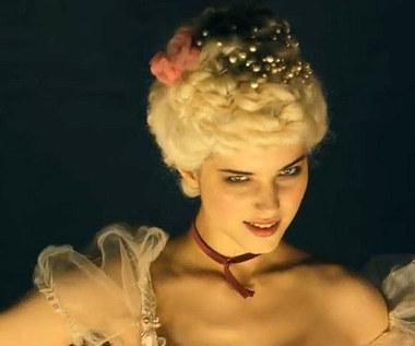 Film z Michaliną Olszańską wzbudza kontrowersje w Rosji
