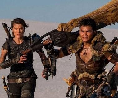 Film z Millą Jovovich wycofany z chińskich kin. Zaskakujący powód