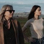 Film z nagrodzoną na Sundance Krystyną Jandą w maju w kinach