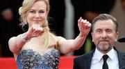 Film z Nicole Kidman otworzył festiwal w Cannes
