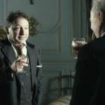 Film z Zamachowskim jedzie do Cannes